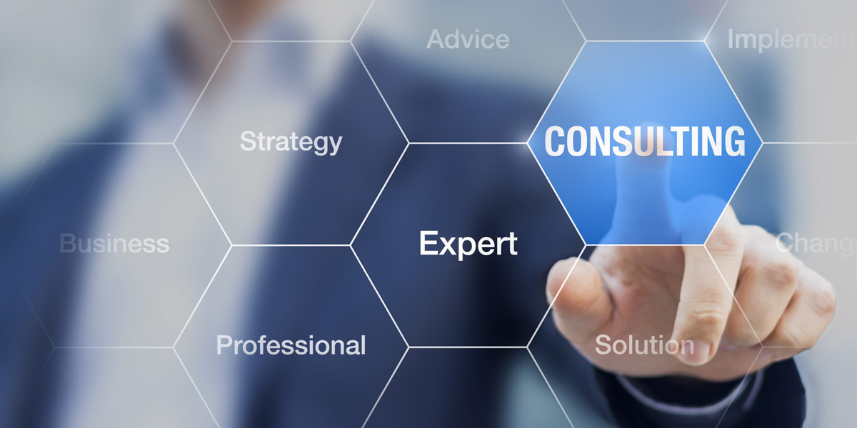 PLM Consulting